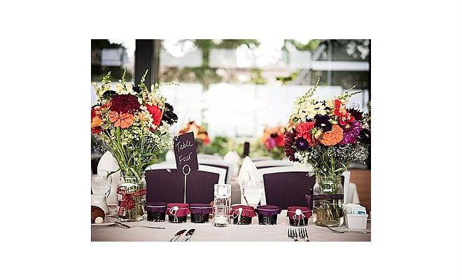 Foto: Cutest Wedding Favors