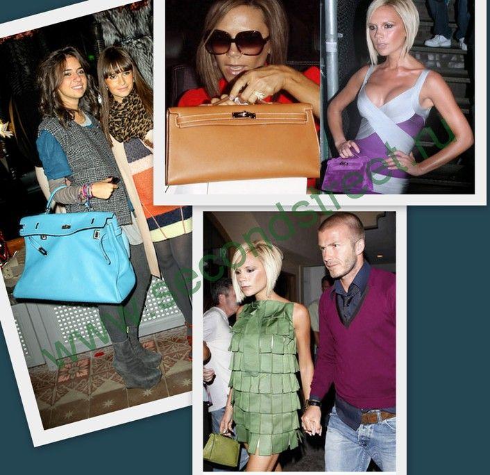 сумка келли от эрмес  мини большая средняя переделки одежды вторая улица