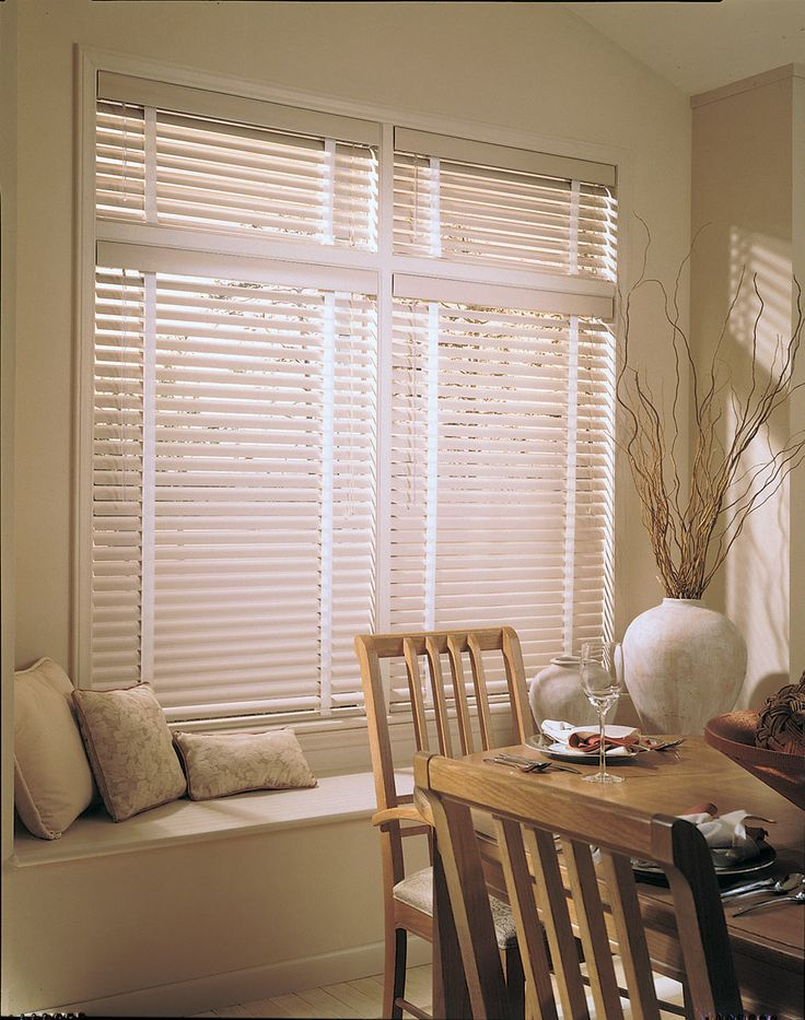 venetian and amazing micro modern gippsland blinds east slimline country style curtains