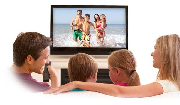 Κλικ από κάτω στο play για να δεις το Video του προγράμματος Τα ποιοτικότερα και πιο συναρπαστικά βίντεο Αγγλικών με κομπιούτερ για παιδιά και αρχάριους ενήλικες.Ένας πραγματικός θησαυρός video τη…
