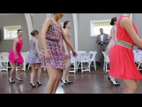 177 best tap dance honeys acapella images on pinterest for Acapella salon temecula