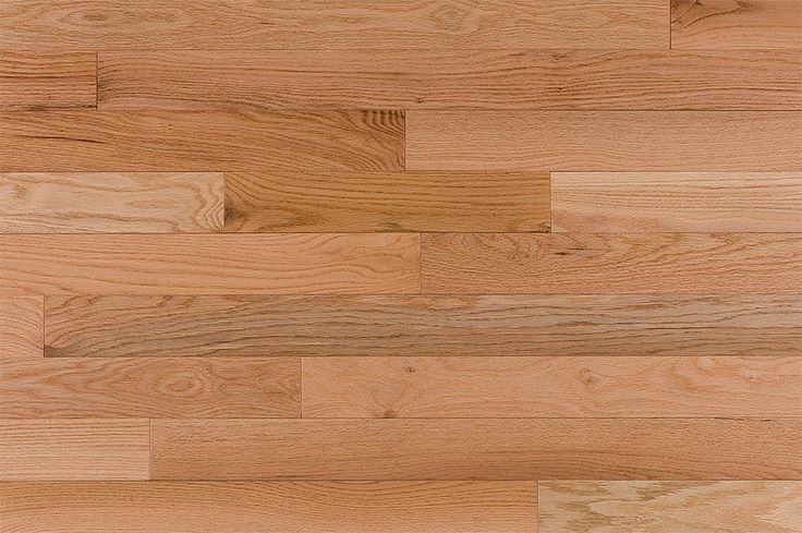 Builddirect Hardwood Flooring Southern Mountain Series Natural