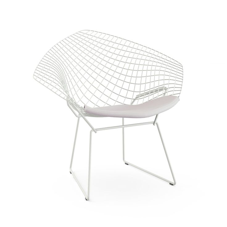 170 best knoll images on pinterest | side chairs, stacking chairs