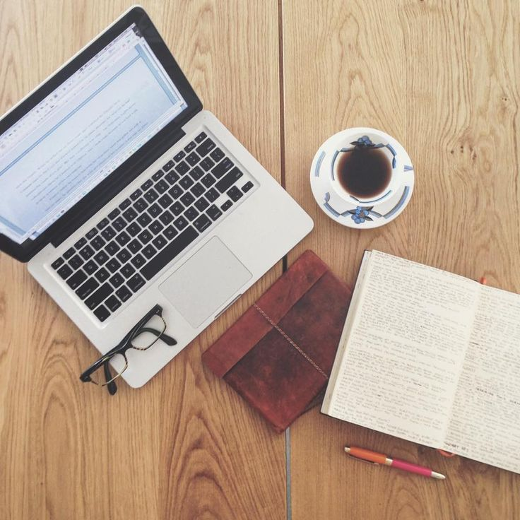 The first draft of your novel sucks, what now? #writingtips