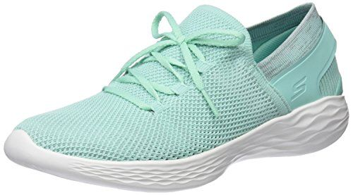 8a27f937dc20e Skechers You-Spirit