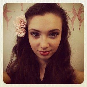 @brookec___ - Brooke Cambie Instagram photos | Yooying