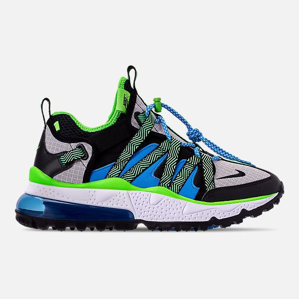 Right view of Men's Nike Air Max 270