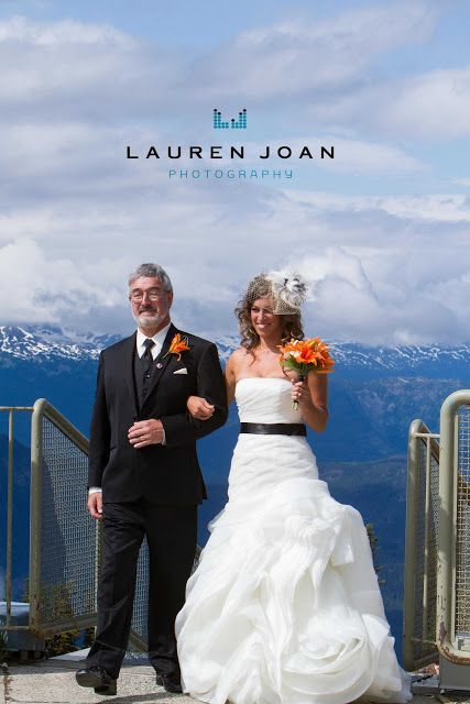 Lauren Joan Photography - Vancouver BC based photographer: Wedding #whistler #wedding #photographer