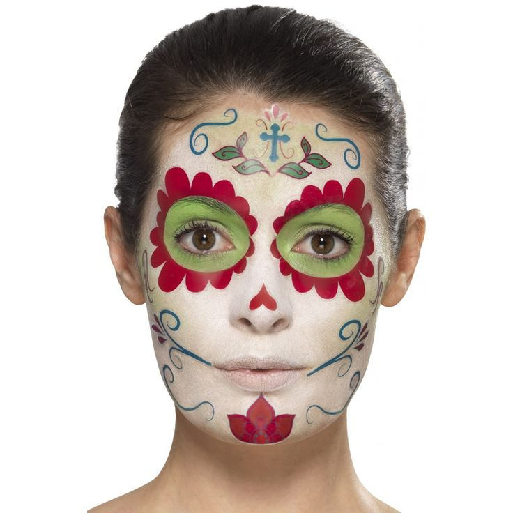 25 beste idee 235 n witte tatoeages op witte inkt witte inkttatoeages en kleine