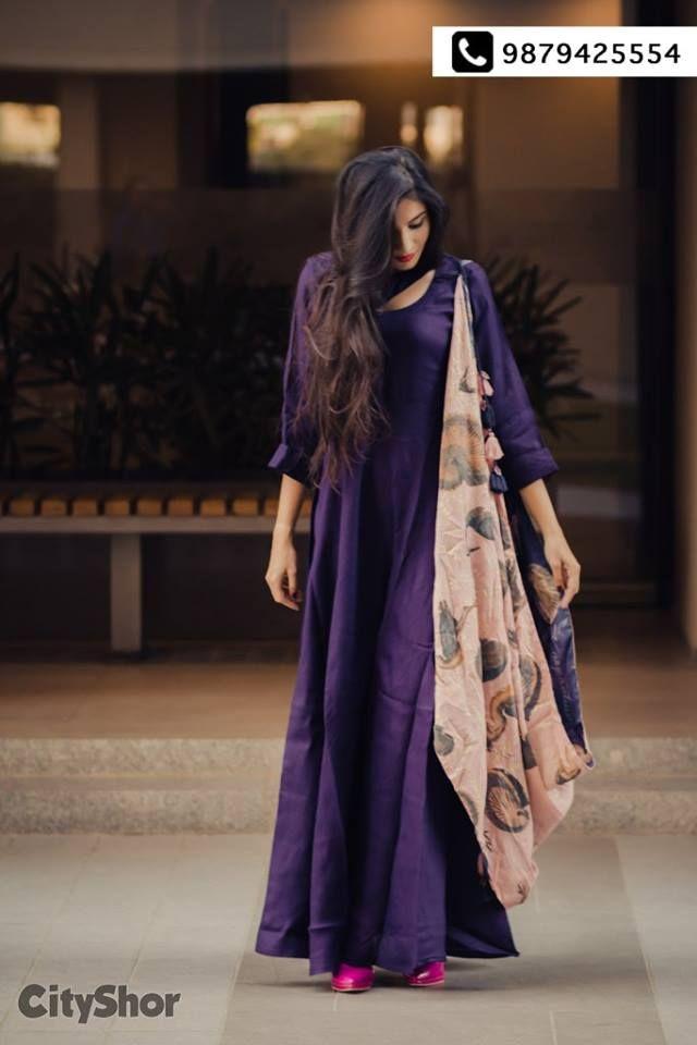 547 Best Images About Pakistani Dress On Pinterest