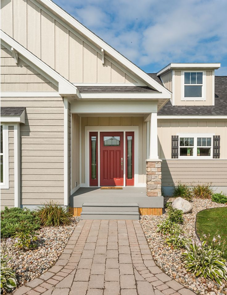 Welcome Home Ritz Craft Homes Pinterest Home The O 39 Jays And Welcome Home