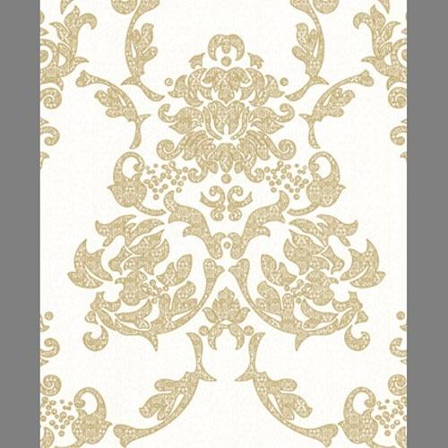Bedroom Wallpaper Brown