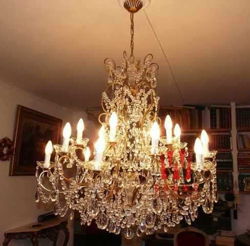 45 best Florence Chandeliers images on Pinterest | Florence ...