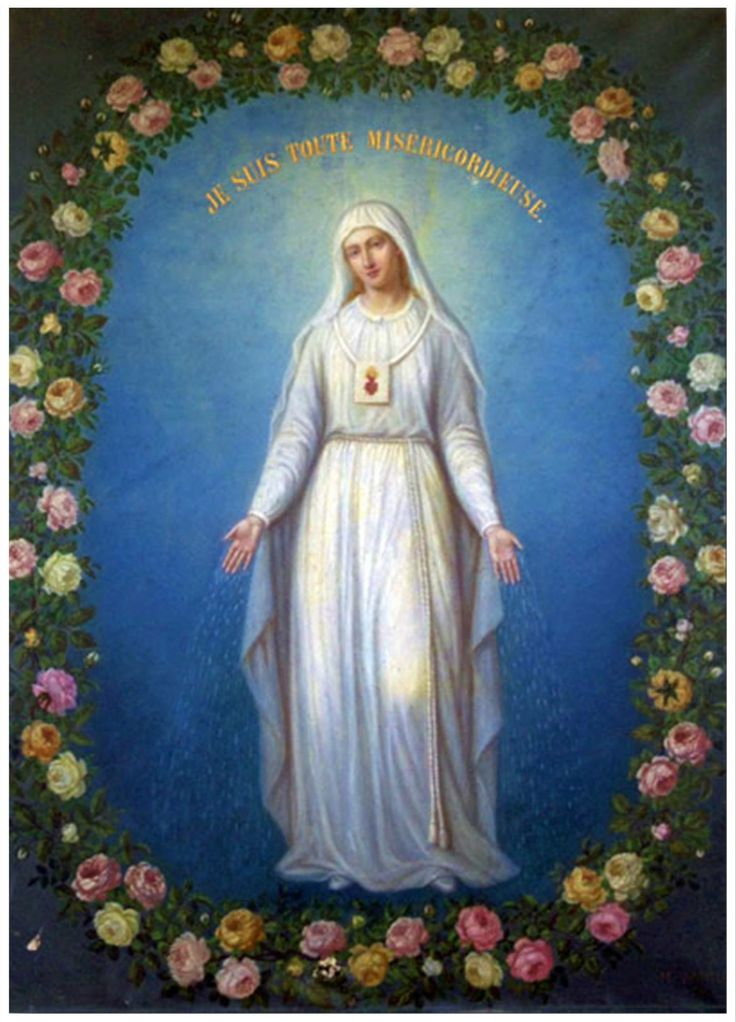mary the virgin mother religion essay The catholic religion essay sample  despite giving birth mary is a virgin as the mother of god she is without sin and was taken up to heaven both body and soul .