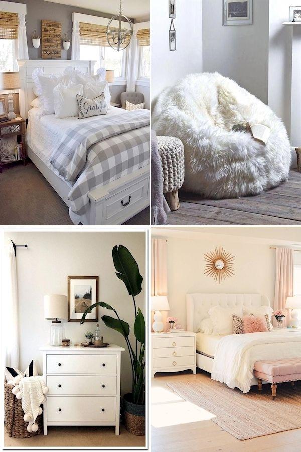Gray Bedroom Furniture Sets Bedroom Furniture Sales Near Me Bed In 2020 Bedroom Furniture White Bedroom Furniture Furniture