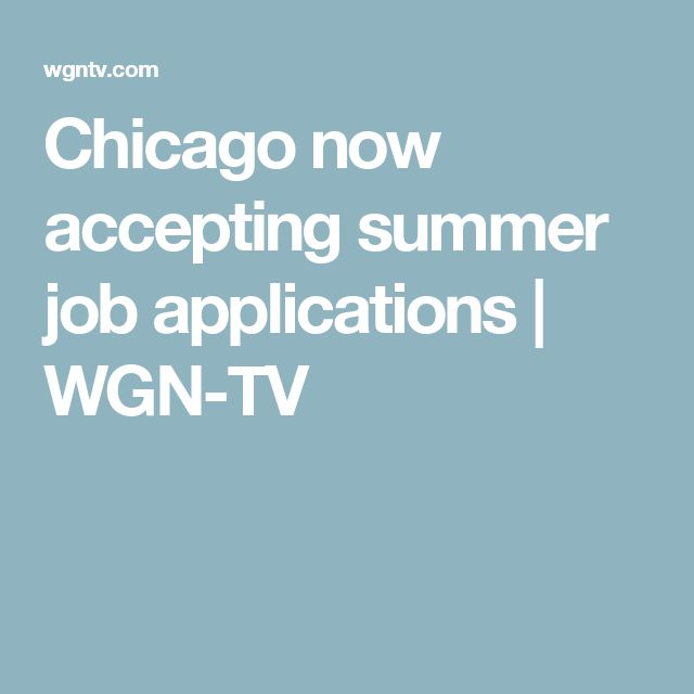 Dating app jobs chicago