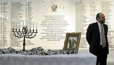 W polskim Sejmie powstała izraelska grupa lobbystów. Na jej czele stanął poseł PiS