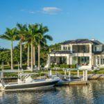 #VentaDeCasasTampa #CasasEnTampa http://www.comprarentampa.com/ (407)255-8442 Una metrópolis que combina rascacielos y una hermosa vista al mar desde la zona de la bahía. Comprar Casas en Tampa, Casas en Tampa #CasasEnMiami #Florida #HouseHunting #DreamHouse