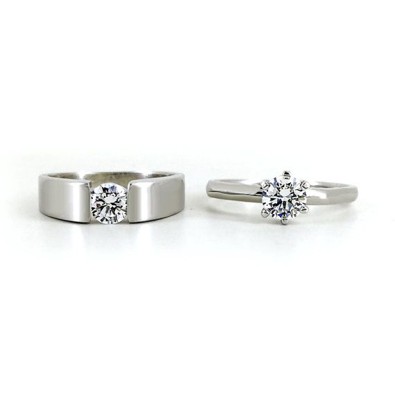 18 best Promise ring - with this Ring I give you my heart ...