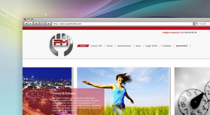 www.rm-impianti.it/