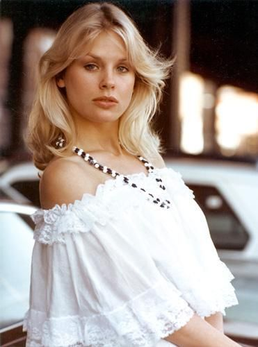 Dorothy Stratten. Playboy Playmate 1980- Murdered by estranged husband in a murder/suicideby Paul Snider at age 21.