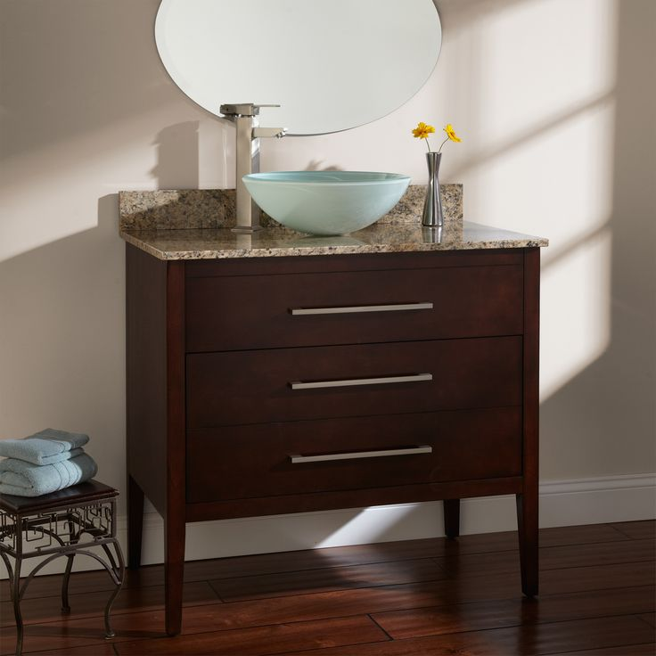 spectacular bathroom vanities brampton. Bath Accessories  Bathroom Vanity With Vessel Sink Modern Faucet And Single Soft Blue Bowl Sinks Bathrooms Made Of Glass 33 best Powder Room images on Pinterest and