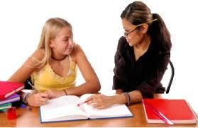 Do Students Really Need Essay Help Services?