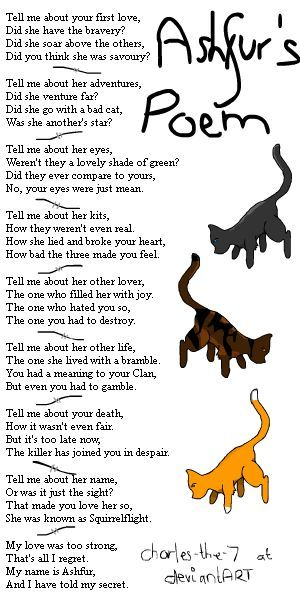 Now And Then Poems   Examples of Now And Then Poetry