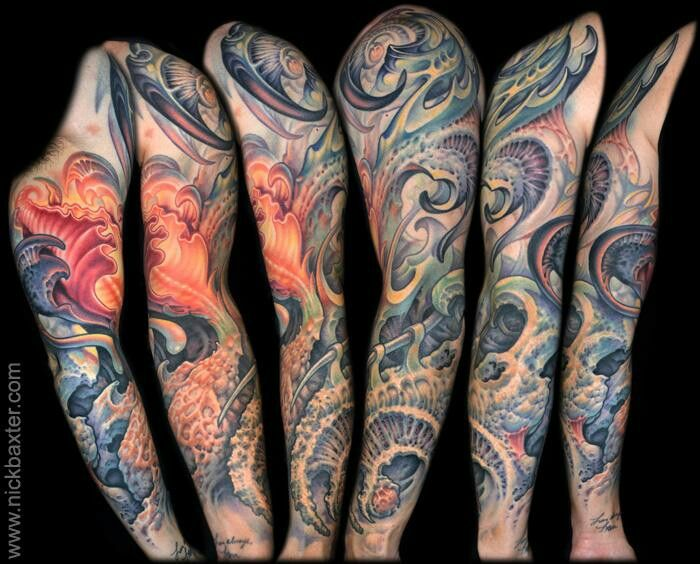 25 best arm tattoos of space images on pinterest arm for Mobile tattoo artist