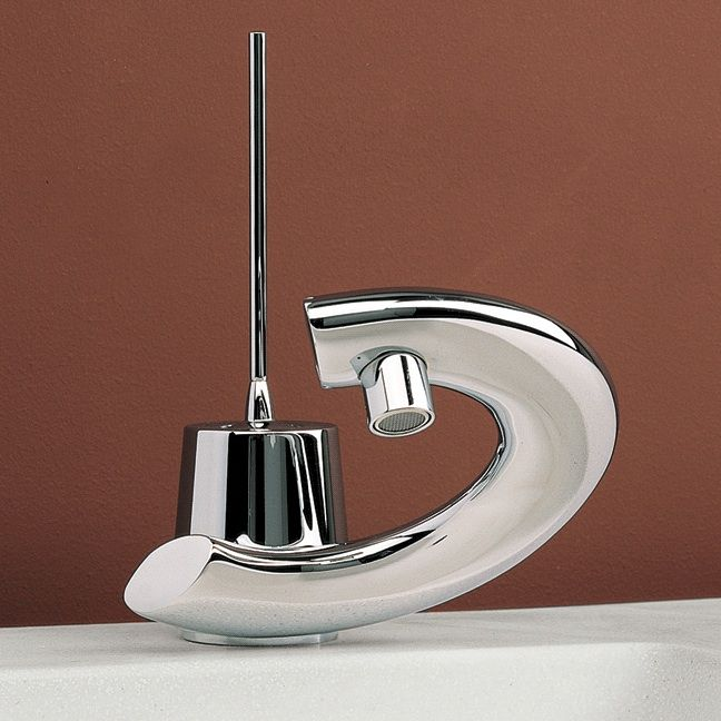 25 Best Ultra Modern Bathroom Fixtures Images On Pinterest