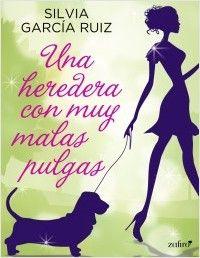 Club Novela Romántica Planeta De Libros Novelas Románticas Libros De Comedia Romantica Libros