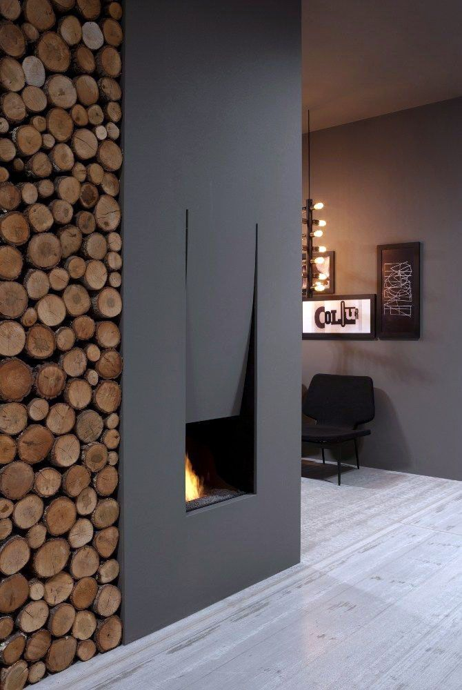 Gorgeous Fireplace Glass Doors Open Or Closed Just On Juru Solek