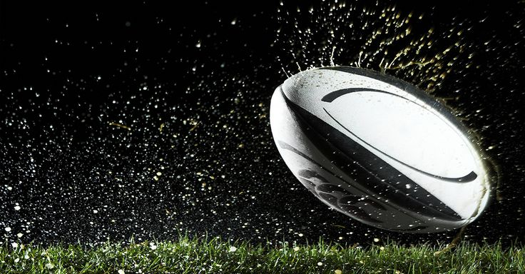 Watch Live Rugby Match Online Stream. So Don't miss watch the Big Rugby Match Event Live Watch Rugby Match Live On Direct On your PC. Enjoy Rugby exciting match online. Watch Rugby live broadcast, live sop-cast, live telecast, live coverage, online, live on streaming On your MAC. You can Watch all the Rugby Matches Live actions on your screens.. CLICK HERE :- http://www.watchonlinerugby.net/  Rugby, Rugby Live, Rugby Online, Live Rugby, Online Rugby, Watch Rugby, Watch Rugby Live, Watch…