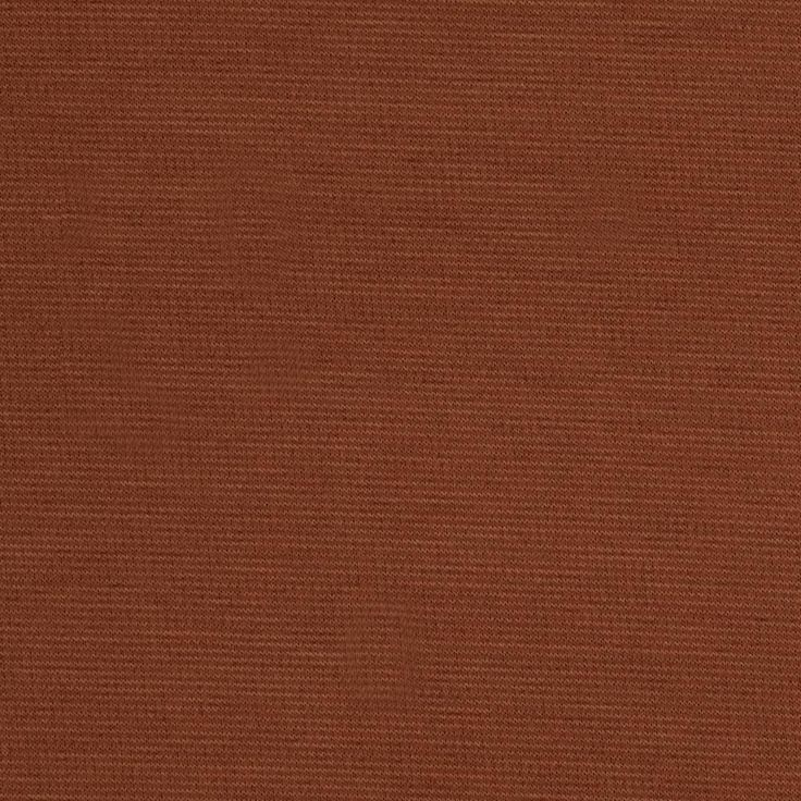 165 best fabric: brown, ochre, rust images on Pinterest | Rust ...