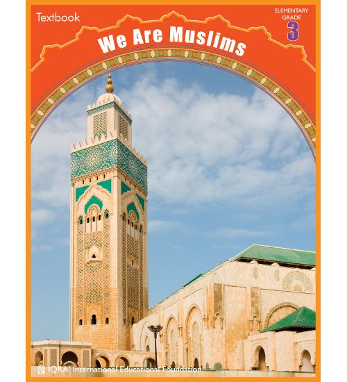 52 best arabic courses in london images on pinterest spoken arabic this third grade level textbook is part of revised and revitalized aqidah fiqh akhlaq program this textbook conveys in a clear comprehensible manner fandeluxe Gallery
