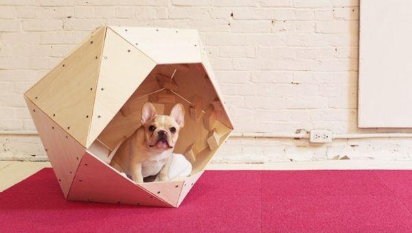 93 besten hund bilder auf pinterest haustiere. Black Bedroom Furniture Sets. Home Design Ideas