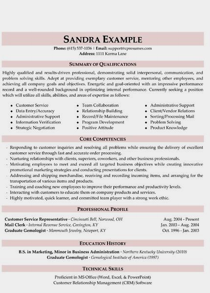 Resume writing services blue mountains