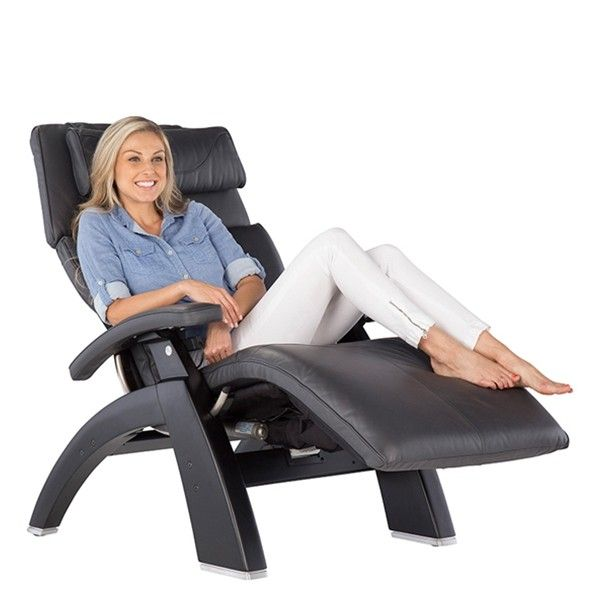 Human Touch Perfect Chair Pc Live Zero Gravity Recliner Perfect Chair Recliner