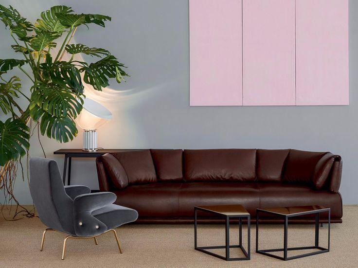 17 best naviglio design unago images on pinterest armchairs