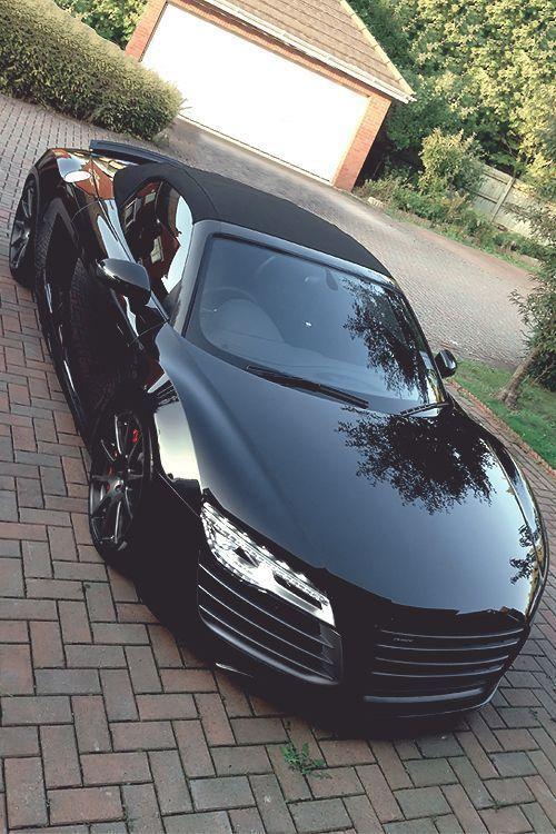 auto luxury best photos – Jennifer Schönwald