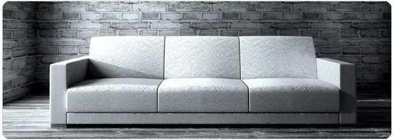 Dr Sofa Leather Repair Restoration Service #leather, #sofa, #furniture, #repair, #restoration, #re-color, #worn #off, #leather #dye, #cleaning, #seam, #reinforcements http://ohio.nef2.com/dr-sofa-leather-repair-restoration-service-leather-sofa-furniture-repair-restoration-re-color-worn-off-leather-dye-cleaning-seam-reinforcements/  # Leather Sofa Repair Leather Sofa and Furniture Repair and Restoration Leather sofa and furniture repair is something that should be left to the professionals…