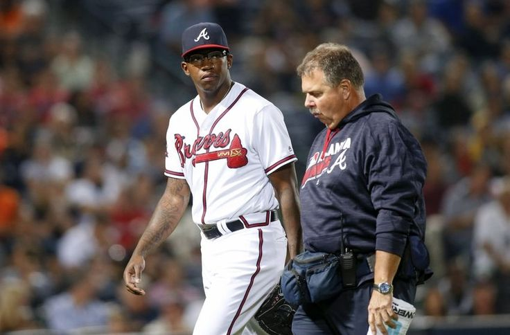 Atlanta Braves News: Chop, Box Score, Tyrell Jenkins Shoulder Injury, Interviewing For Manager Position