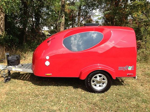 Introduction to Little Guy Teardrop camper trailers located in Canton  Ohio. 7 best Airstream  Basecamp images on Pinterest   Airstream