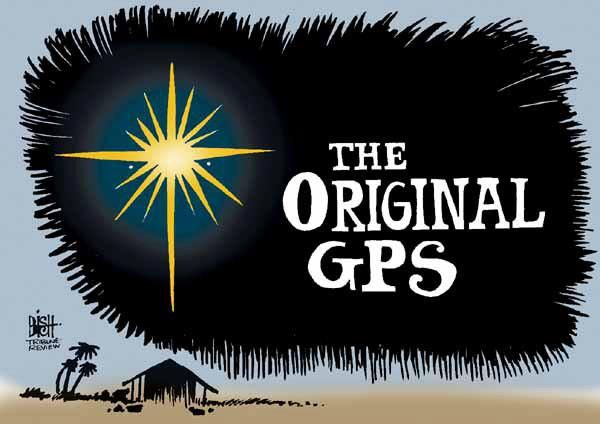 Original GPS: God Will, Originals Gps, Quotes, Stars, New Technology, Bulletin Boards, Bulletinboard, Christmas, The Originals