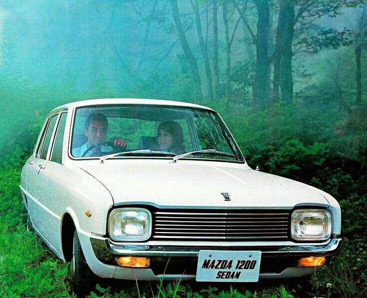 420 Best Car Stuff Images On Pinterest Car Stuff Proposals And