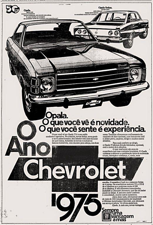 http://3.bp.blogspot.com/-QVA0SplCUVw/U08ClRkPG6I/AAAAAAAANhE/9X7PsER95xc/s1600/anuncio+chevrolet+1974.jpg
