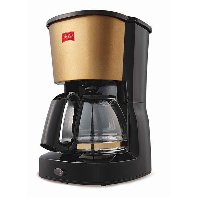 価格 Com ドン キホーテ メリタと共同開発した3 980円のコーヒーメーカー 絶品珈琲 コーヒーメーカー メリタ 珈琲