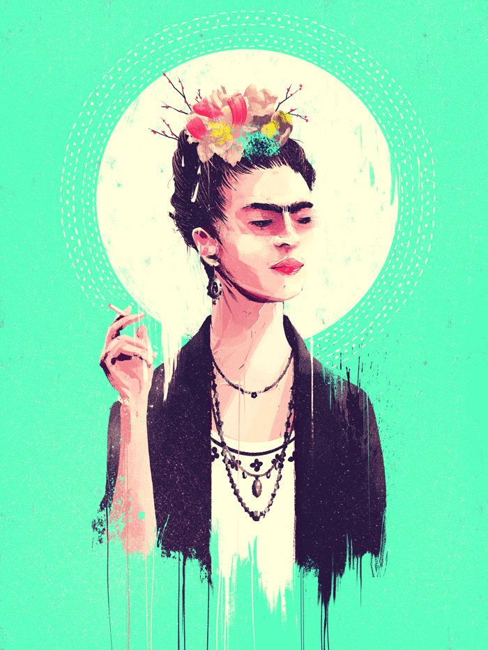 Best 25+ Frida kahlo wallpaper ideas on Pinterest | Frida ...