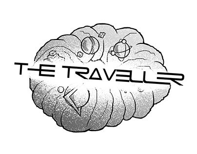 "Check out new work on my @Behance portfolio: ""TheTraveller (Comic) In-Game (in story) Character types"" http://be.net/gallery/53827179/TheTraveller-(Comic)-In-Game-(in-story)-Character-types"