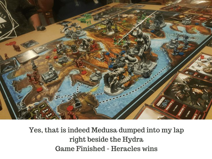 https://itsmorethanjustgaming.com/2018/03/26/lords-of-hellas-first-play/